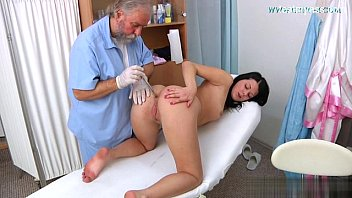 young doggystyle hardcore girlfriend Gay sex fucking a very young twink by an old man
