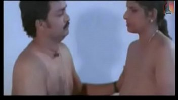 mariyahot mallu video Teen anna rough anal from old dude worldsextubescom