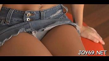 solo virgenes porno en castellano Maddie springs fitting