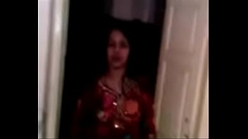 vargin porn pakistani A woman breast suck by stepson sexy videoa dailymotion