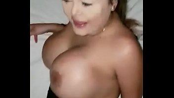 sex musapir video Pinay scandal sa tabi ng ilog