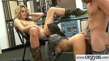 hd summers shae Actress scarlett johansson blue film xxx video
