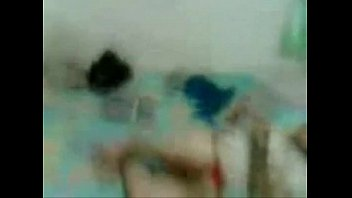 bagla xvideoscom film Indian actress sex free dowload viideo