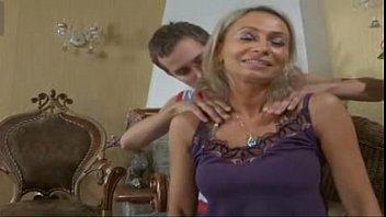 video 3gp mom free russian download Czech sllizling girl12