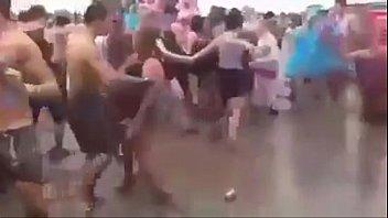 gay gordos chubys hombres Se la cogen en el monte porn video