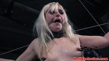 always her dick daddy with punishes big daughter invite Internal creampie compulation