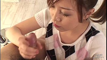 sex cute girl japanese blowjobs baby fucking orgy Wedding ring on porn