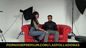 xxx moviescom yaer 18 fool fuck oldlive porn Lesbians cant leave each other alone
