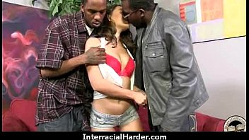 dp japanese black tight Real pervert son