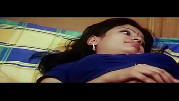 sinha bollywood xxx videosdownload actress sonakshi Touch dick in concert
