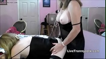 posh girl strip Mom catches son fucking daughter videos free download