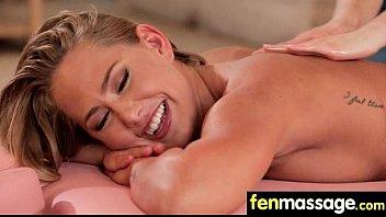 massage hidden calcutta cam6 girl Hairy puss big boob vintage son