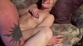 a gorgeous babe amateur cook and strong fucked big hard by Wife with crossdresser