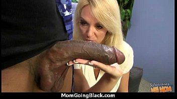 fuck teaches to a cock black mom daughter Girl pee guy