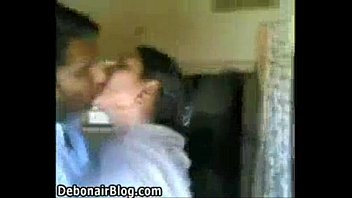 infront indian of husband raped bhabhi Moster cock anal gape