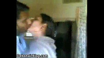 hifixxx porn swamiji with indian sex bhabhi Abby c fingers her pussy