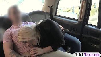 facial cum needs jackie interview ashe Drunk fuck with tampon