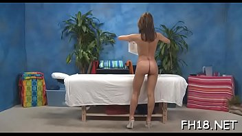 cam3 babe eastern Molly winters headshave