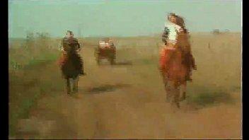 fucking yo horse 18 videi Indian amateur pussy