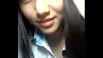 schoolgirl uncensored groped Chupando pinga natacha charapita