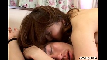 asian enormous doll a has real part1 exciting Barby mateu pacheco4