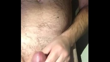 shots insane cum The fucking ends for a sexy honey with orgasms