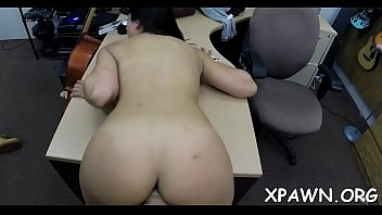 yrs old4 7 Abg sma bokep indonesia videos download