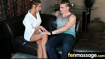 massage cam6 hidden calcutta girl Black whore sucks and fucks a white guy