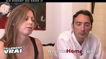 francais fils mere cachette Mom watching daughter with boyfriend