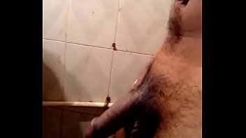 choot lund porn video Sbs 3d busty