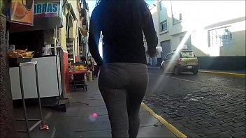 ass candid butts bunda booties hd in Rocco gape amateurs