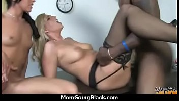 gfs coocchie dude sexy the his black at pawnshop pawns Retro slim big tit
