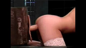 dover stephanie ben Anime sex nonstop video