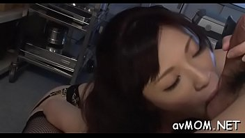 takes balls bends deep milf pounding and a over Violet parr porn