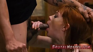 bisex compil cumshot Vanessa cage gets fucked by his boss