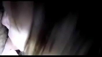 videos tech mam Tollywood bengali actress koel mollik xxx neket video