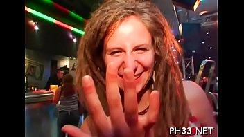 milked and fingered Amber rose sextape xvideo