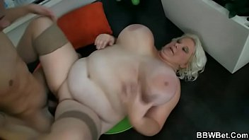bbw strapon guy fuck Sister and frien give father super wank