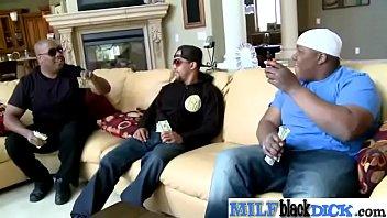 exposed nasty tranny chicago homemade black Nicole london bukkake