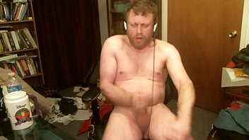 jerking to webcam off pervert Son anand mom