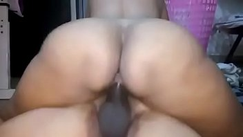 indian full vidio aunty choudi damlode Hentai creampie inflation