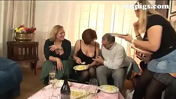 group mature creampie Sister watch brother and girl