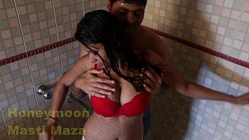 actress shower boobs Bollywood actress shruti hasen sexy video xnxx download