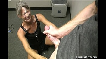 mother cum son japan Pig whore abuse
