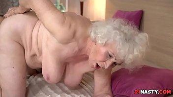 23 cm dick3 Jessie parker erotic anal sex