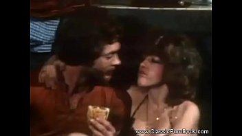 mmmf foursomme classic 70s vintage Tijuana puta del urbi