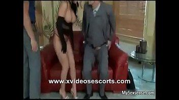 tetona mi guatona Big tits teacher fucking a 14 yers student