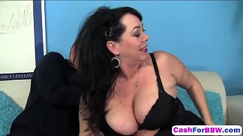 fat ugly tits Big booty coloured chick fucked hard