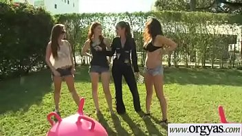 008 buty cn Horny and busty blonde gave a hot outdoor handjob