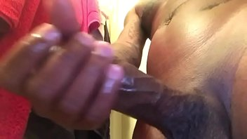 me in bathroom caught sister Son or mom sleeping rap sexy video